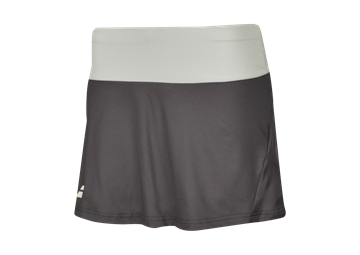 Produkt Babolat Skirt Women Core Dark Grey