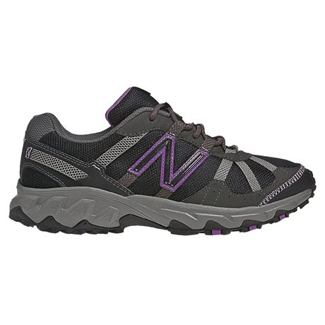 New Balance WT350BP2