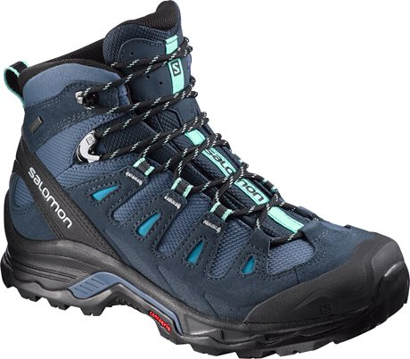 Salomon Quest Prime GTX W 380888