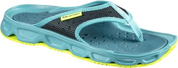 Produkt Salomon RX Break W 401463
