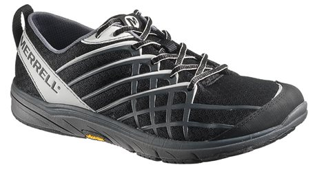 Merrell Bare Access Arc 2 58076