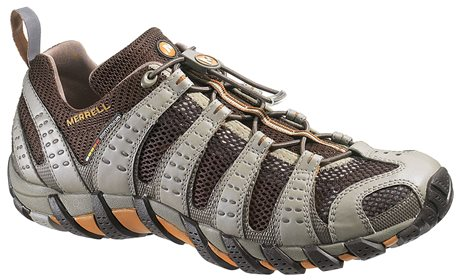 Merrell Waterpro Gauley 82033