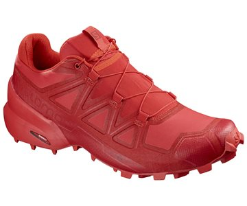 Produkt Salomon Speedcross 5 406843