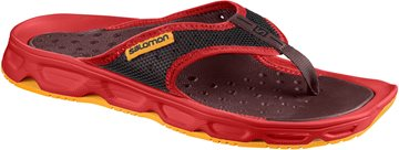 Produkt Salomon RX Break 402409
