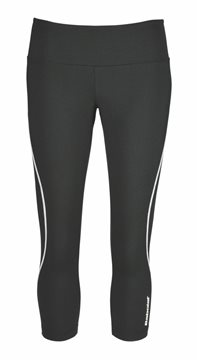 Produkt Babolat Legging Woman Training Black 2014
