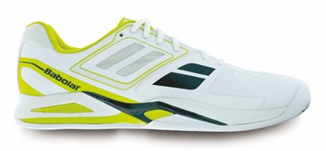 Produkt Babolat Propulse Team BPM Clay White