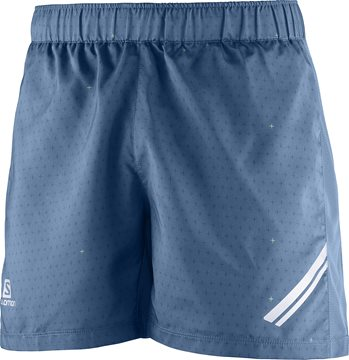 Produkt Salomon Agile Short Tight 393870