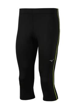 Produkt Mizuno Impulse Core 3/4 Tight J2GB750794