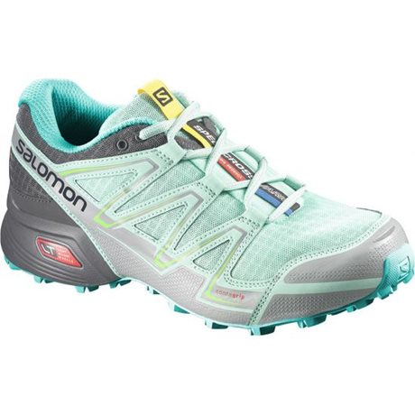 Salomon Speedcross Vario W 376118