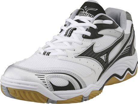 Mizuno Wave Twister 09KV17609