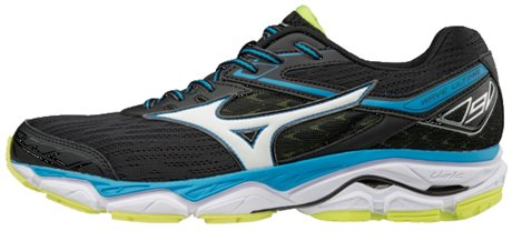 Mizuno Wave Ultima 9 J1GC170908