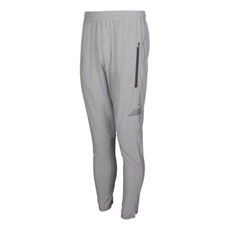 Babolat Pant Men Performance Grey 2017