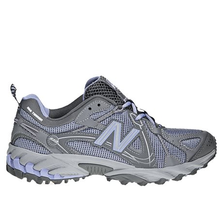 New Balance WT573GB