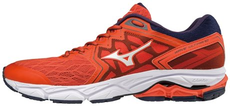 Mizuno Wave Ultima 10 J1GC180902