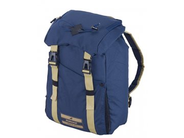 Produkt Babolat Classic Backpack JR Boy Dark Blue