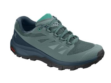 Produkt Salomon Outline W 406190
