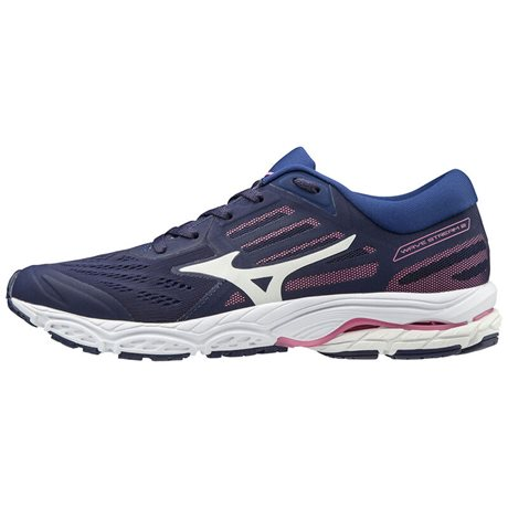 Mizuno Wave Stream 2 J1GD191902