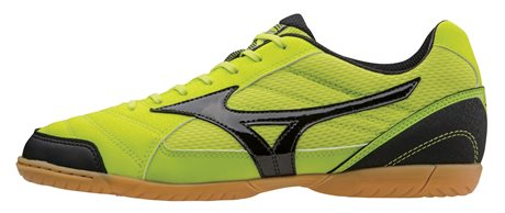 Mizuno Sala Club 2 IN Q1GA155137