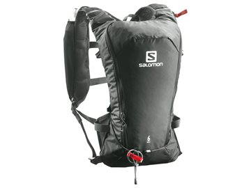 Produkt Salomon Agile 6 Set 401648