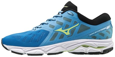 Mizuno Wave Ultima 11 J1GC190937