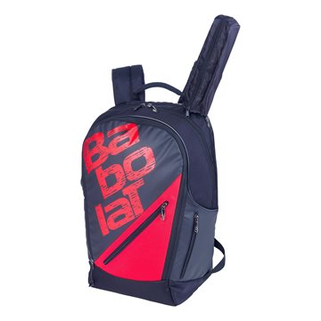 Produkt Babolat Team Line Backpack Expandable Black/Red