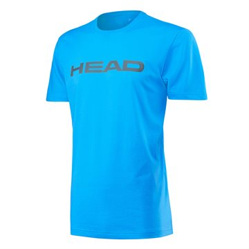 Produkt HEAD T-Shirt - Transition M Ivan Blue