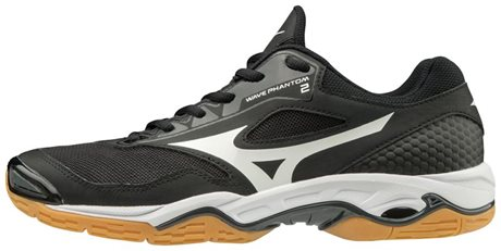 Mizuno Wave Phantom 2 X1GA186001
