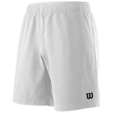 Produkt Wilson M Team 8 Short White