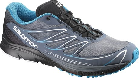 Salomon Sense Mantra 3 370905