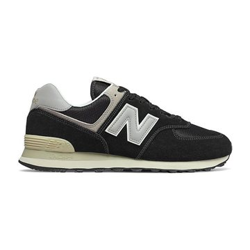 Produkt New Balance  ML574GYF