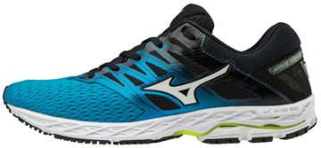 Produkt Mizuno Wave Shadow 2 J1GC183001