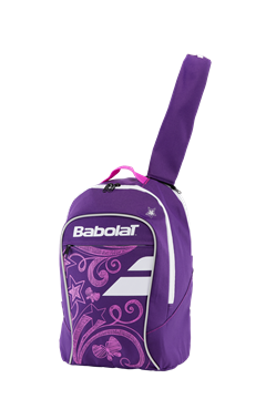 Produkt Babolat Club Line Backpack Girl 2017