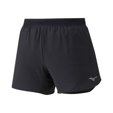 Produkt Mizuno ER 4.5 2IN1 Short J2GB030392