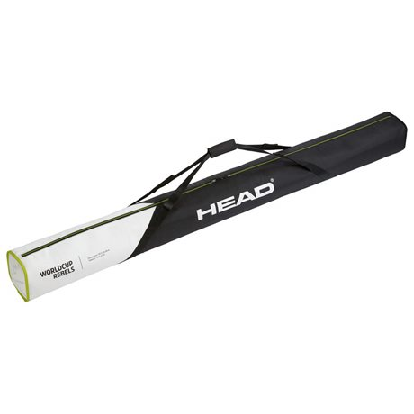 HEAD Rebels Single Skibag 67 L 20/21