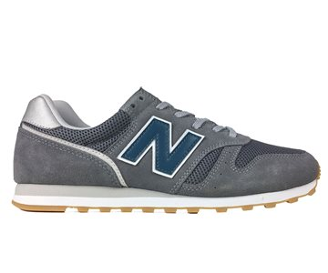 Produkt New Balance ML373EA2
