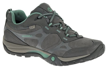 Merrell Azura Carex Waterproof 21228