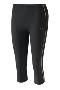 Produkt Mizuno Core 3/4 Tights J2GB525192