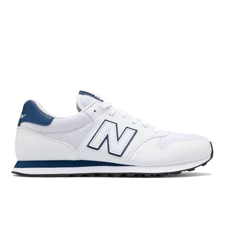 New Balance GM500WMT
