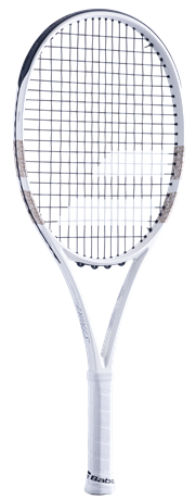 Babolat Pure Strike Junior 26 Wimbledon 2019