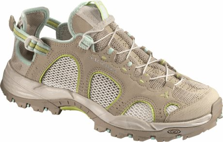 Salomon Techamphibian 3 W 356771
