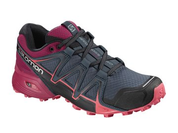 Produkt Salomon Speedcross Vario 2 W 404943