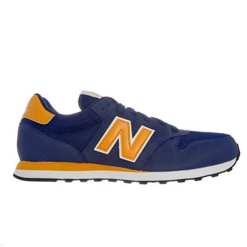 Produkt New Balance GM500RBY