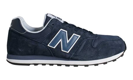 New Balance ML373MMB