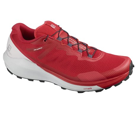 Salomon Sense Ride 3 411192