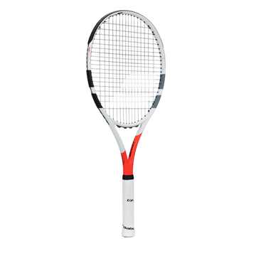 Produkt Babolat Strike G White/Red