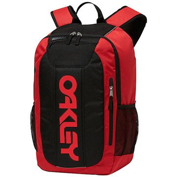 Produkt OAKLEY Enduro 20L 3.0 Red Line