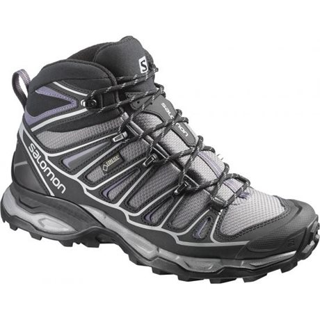 Salomon X Ultra MID 2 Spikers GTX® W 377821