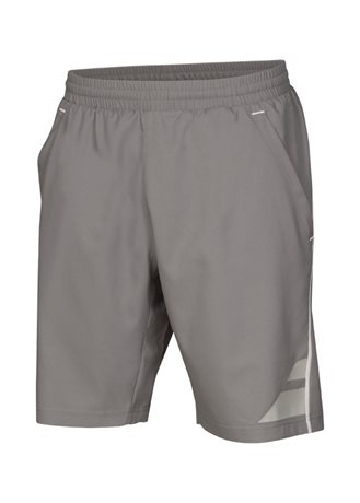 Babolat Short X-Long Men Performance Grey 2016