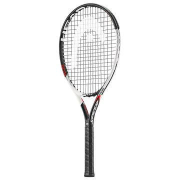 Produkt HEAD Graphene XT PWR Speed 2017