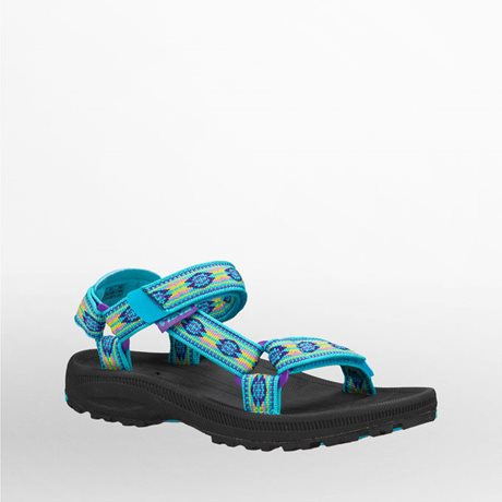 TEVA Hurricane 2 Junior 110266J MBML